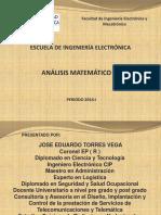 analisis_matematico_IV_-_UTP-2014-I_-2- (1)