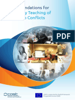 INTERGROUP CONFLICTS.pdf