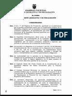 ley-electoral.pdf