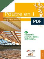poutre_en_i__1
