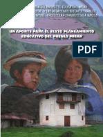 Poyecto-Educativo-MIsak-Rosario_1.pdf
