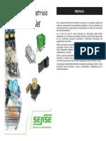 Apostila DeviceNet - Sense.pdf