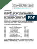 Diptico Fondo Popular 2017