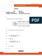 451-449-Solucionario Control 4 u4 III Ma