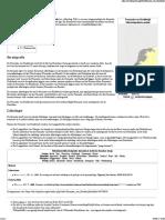 Formatie van Naaldwijk.pdf