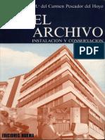 134998815-El-Archivo-Instalacion-y-Conservacion.pdf