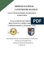 EVALUACION DE LOS COMPUESTOS ACTIVOS EN LA PEPA DEL PALTO final.docx