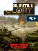 Flames_of_War_-_Blood_Guts_and_Glory.pdf