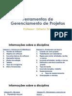 Ferramentas_de_Gerenciamento_de_Projetos_2017.ppt