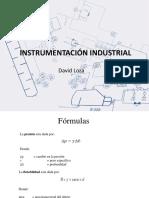 08_-_Sensores_de_nivel.pdf