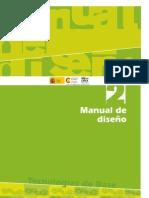 Manual de diseño 2