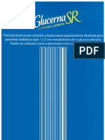 FORMULAS ENTERALES II.pdf