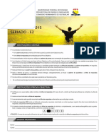 CADERNO DE PROVA - E2.pdf