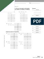 Holt Algebra 1_Chapter 07_Quiz 3.pdf