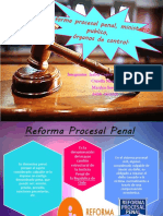 Reforma-procesal-penal-ministerio-publico-órganos-CASII.pptx