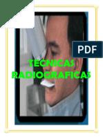 1.-TECNICAS-RADIOGRAFICAS.docx
