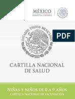 Cartilla_Niños_Completa_2015.pdf