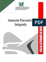 API(2).pdf