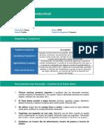 Tawa.pdf