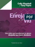 El enrejado y la vid.pdf
