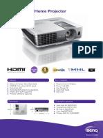 W1070_PLUS_Spec_sheet.pdf