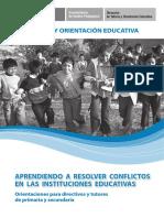 aprendiendoaresolverconflicto.pdf