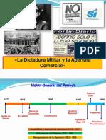 dictadura-militar-augusto-pinochet.pptx