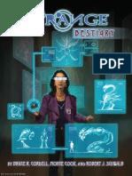 294394972-The-Strange-Bestiary.pdf
