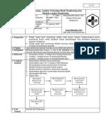 1 1 5 3 SPO Monitoring Analisis Terhadap Hasil Monitoring Dan Tindak Lanjut Monitoring