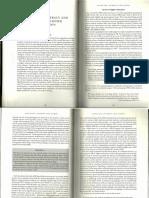 LILLIS cap 1 2 3.pdf