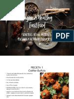 Vegan1.pdf