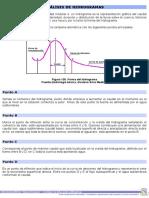 228671204-Unidades-Hidrologia (1).pdf
