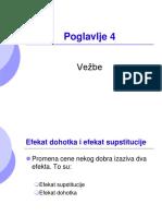 vezbe_esed (1)