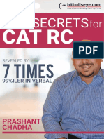 Hitt Bullseye PDF.pdf