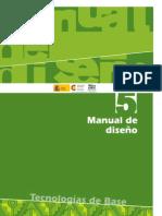 Manual de diseño 5