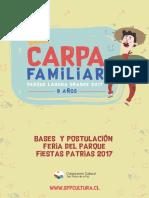 Bases-postulación-FERIA-DEL-PARQUE-SEPTIEMBRE-2017-