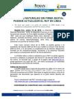 08_Comunicado_de_prensa_16012015.pdf