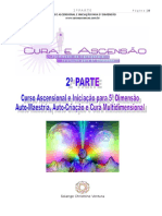2º Parte Do Curso Ascensional