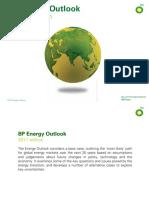 bp-energy-outlook-2017.pdf