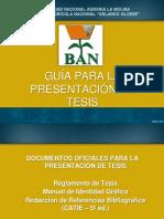 Guia de Presentacion de Tesis (Feb 2017)_1
