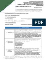 Yas Formato Cierre Tutoría EB 2016-2017_280617