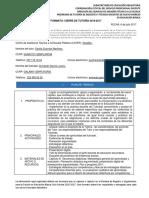 Armando Formato Cierre Tutoría EB 2016-2017_280617