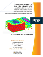 CatalogueFormation.pdf