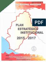GRM PEI 2015-2017