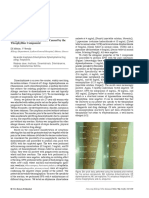 anafilaksis dimenhydrinate.pdf