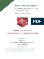 58844508-Informe-de-Suelos-Gon-12-ad-Carga-Constante.doc