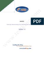 testking_640_811_edt1_1653