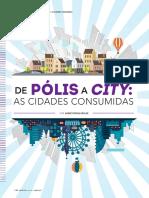 De_polis_a_city