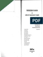 Nocao-de-Psicopatologia-na-Analise-do-Comportamento.pdf