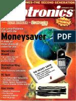 PP-2000-02